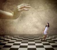L'Abus ! Définir la violence psychologique dans les relations