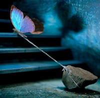 Vivre les liens d'attachements ou s'en libérer - Rendre à chacun se qui lui appartient !